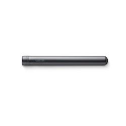 HD WD USB 3.0 4TB 2.5'' MY...
