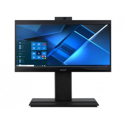 HUB USB-C I-TEC C31HUB404 4...