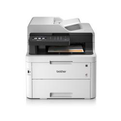 SWITCH IP-COM F1016 16P LAN...