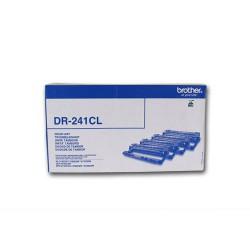 LC Duplex Multimode Adapter...