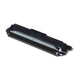 Scanner Fujitsu SP-1130N da...