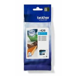 Scanner Fujitsu SP-1125N da...