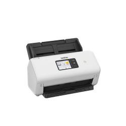 8 GB DDR4 SO DIMM 2133 MHz...