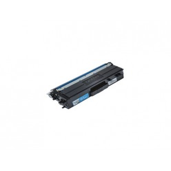 "SSD PATRIOT P200 2.5"" 256GB..."