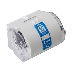 PFC EP QLE2690 1x 16Gb...