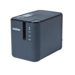FUJITSU VMware vSphere...