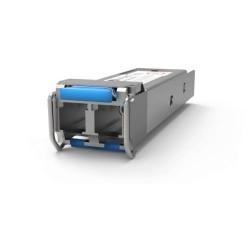 FUJITSU 4 GB DDR4 2133 MHz...