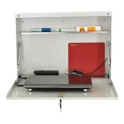 DDR4 FUJITSU 4GB RAM 2400 Mhz