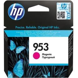 ESTENSIONE GAR. LCD-PC ASUS...