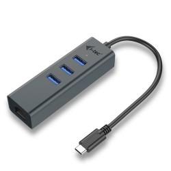 PC HP REFURBISHED 6300 SFF...