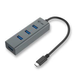 HD SAS 6G 600GB 15K HOT PL...