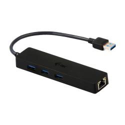 HD SAS 6G 600GB 10K HOT PL...