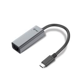 SWITCH IP-COM G1105PD 5P...