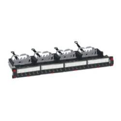 ESET NOD32 Antivirus 2...