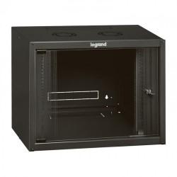HPE 240GB SATA RI M.2 2280...