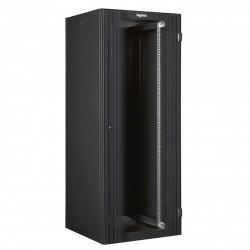 NAS QNAP TS-431P X 4HD...