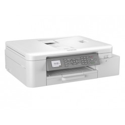 Lenovo Active Pen 2 with...
