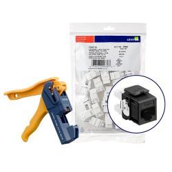ThinkPad 8GB DDR4 3200MHz...
