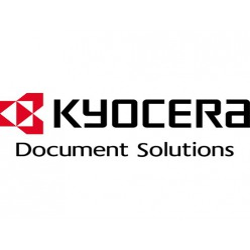 MICROSOFT WINDOWS 11 Home...