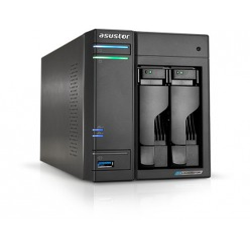 TV PHILIPS LED 43'' SMART...