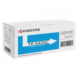 SMARTPHONE VIVO Y21 5658914...