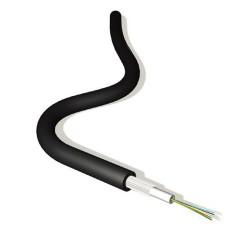 SMARTPHONE OPPO A54s...
