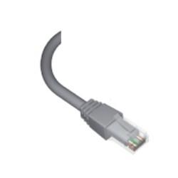 MICROSOFT 365 Business...