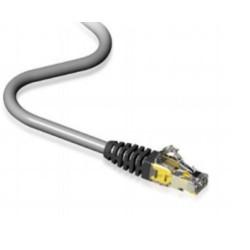 PC HP 405 G6 SFF 293W8EA...