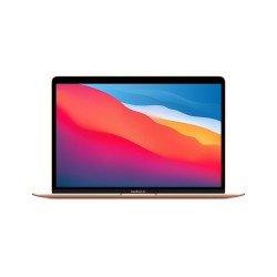 "MONITOR AOC LED 27"" Wide..."