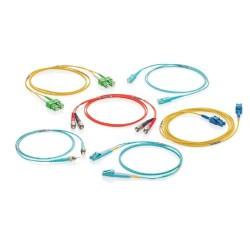 DDR4 LENOVO 8GB 2666MHz...
