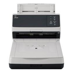 LENOVO ThinkSystem DS2200...