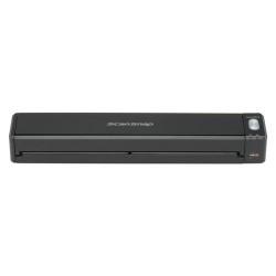 Lenovo ThinkSystem DS4200...