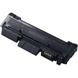 ThinkPad 14-inch...