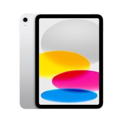 """TABLET APPLE iPad Pro 11""""..."""