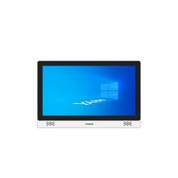 NB ASUS Chromebook...