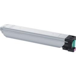 DDR4 KINGSTON 8Gb 2666Mhz -...