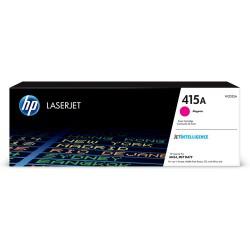 SSD KINGSTON 256GB...