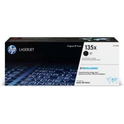 DDR4 KINGSTON 4Gb 2666Mhz -...