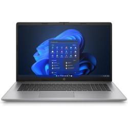 DDR4 KINGSTON 4Gb 2400Mhz -...