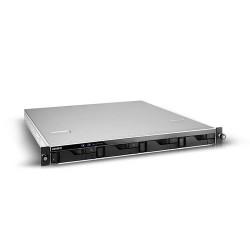 SSD WD BLUE WDS250G2B0A...