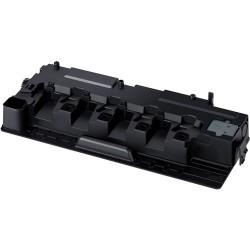 KIT DDR4 KINGSTON 64Gb...