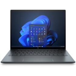 DDR4 KINGSTON  32Gb 3600Mhz...