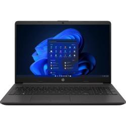 MB ASUS AMD PRIME B550M-A...