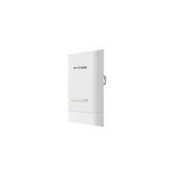 PC HP 260 G3 DM 4VG00EA...