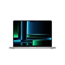 EXTENDER USB DIGITUS M/F...