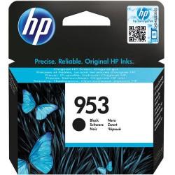DDR4 KINGSTON  32Gb 3200Mhz...