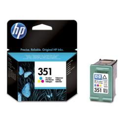 DDR4 KINGSTON 8Gb 3200Mhz -...