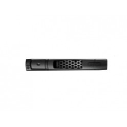 SD-MICRO KINGSTON  32GB...