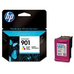 KVM SWITCH USB ATLANTIS...