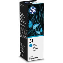 NB LENOVO ThinkPad L390...